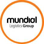 Mundial Logistics Group