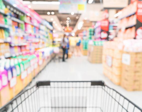 O que é marketing de varejo e como ele pode ajudar a sua empresa em momentos difíceis